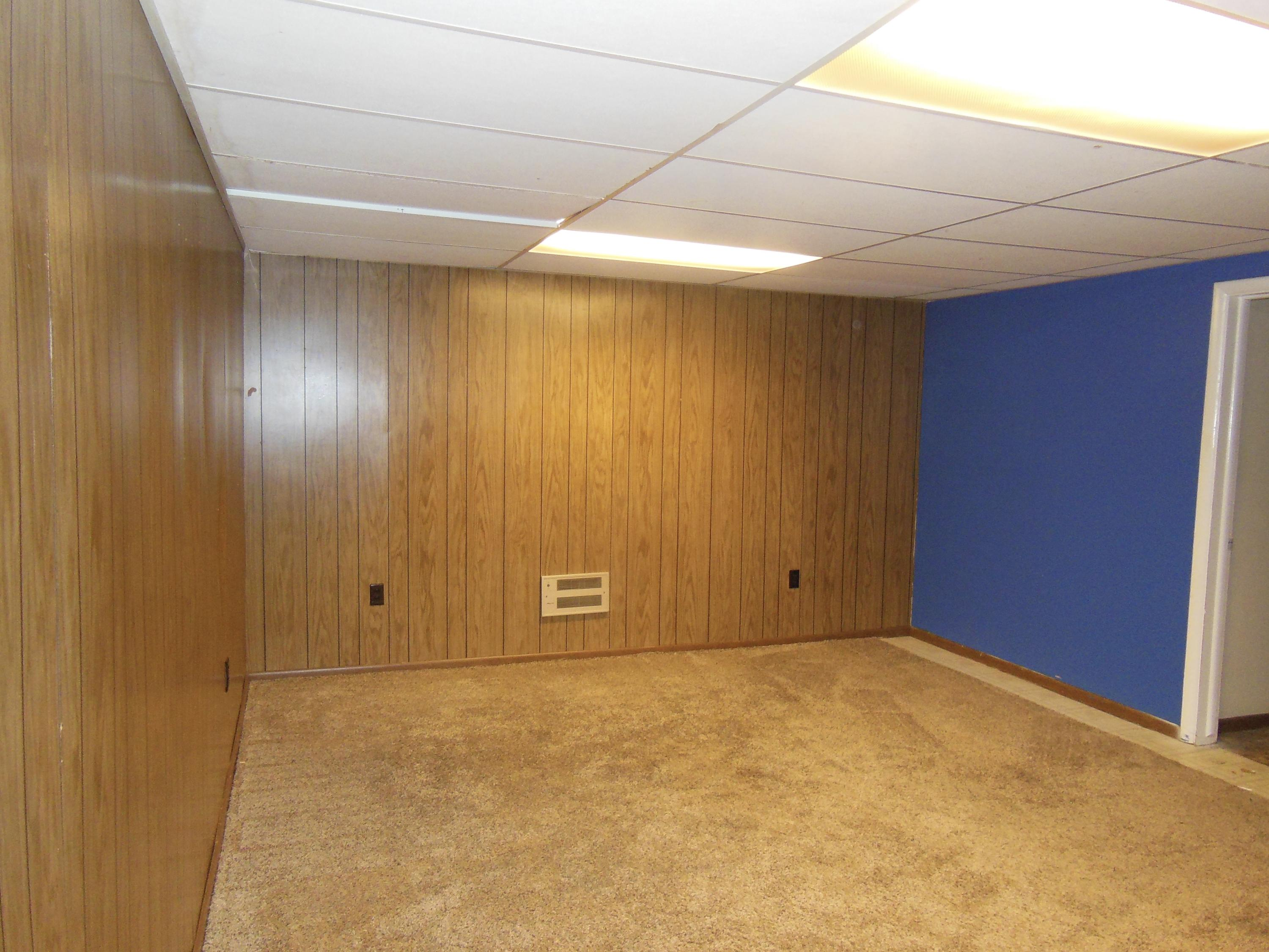 Property Image #18 for MLS #22011411