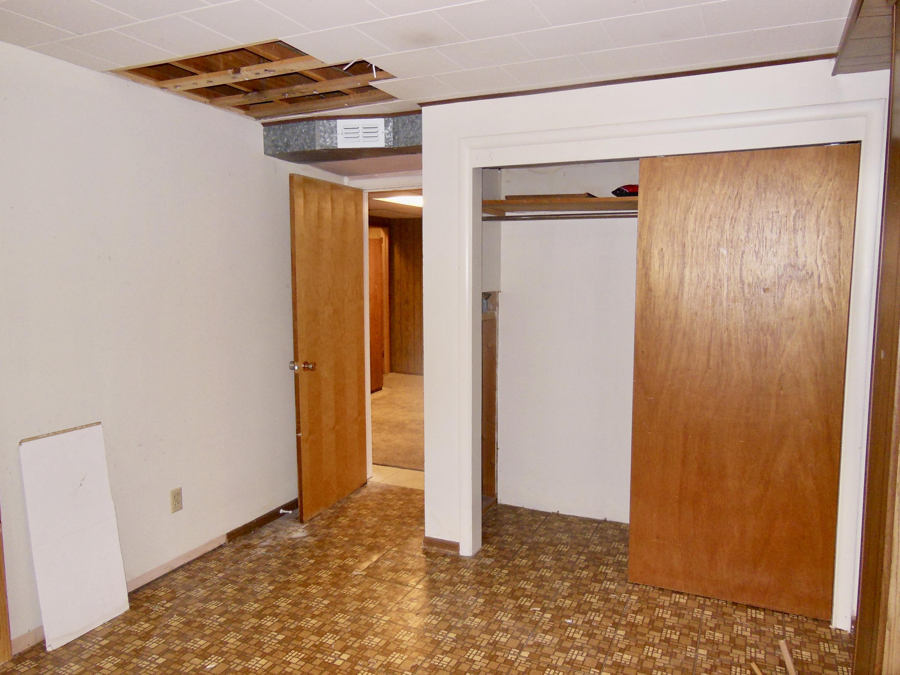Property Image #21 for MLS #22011411