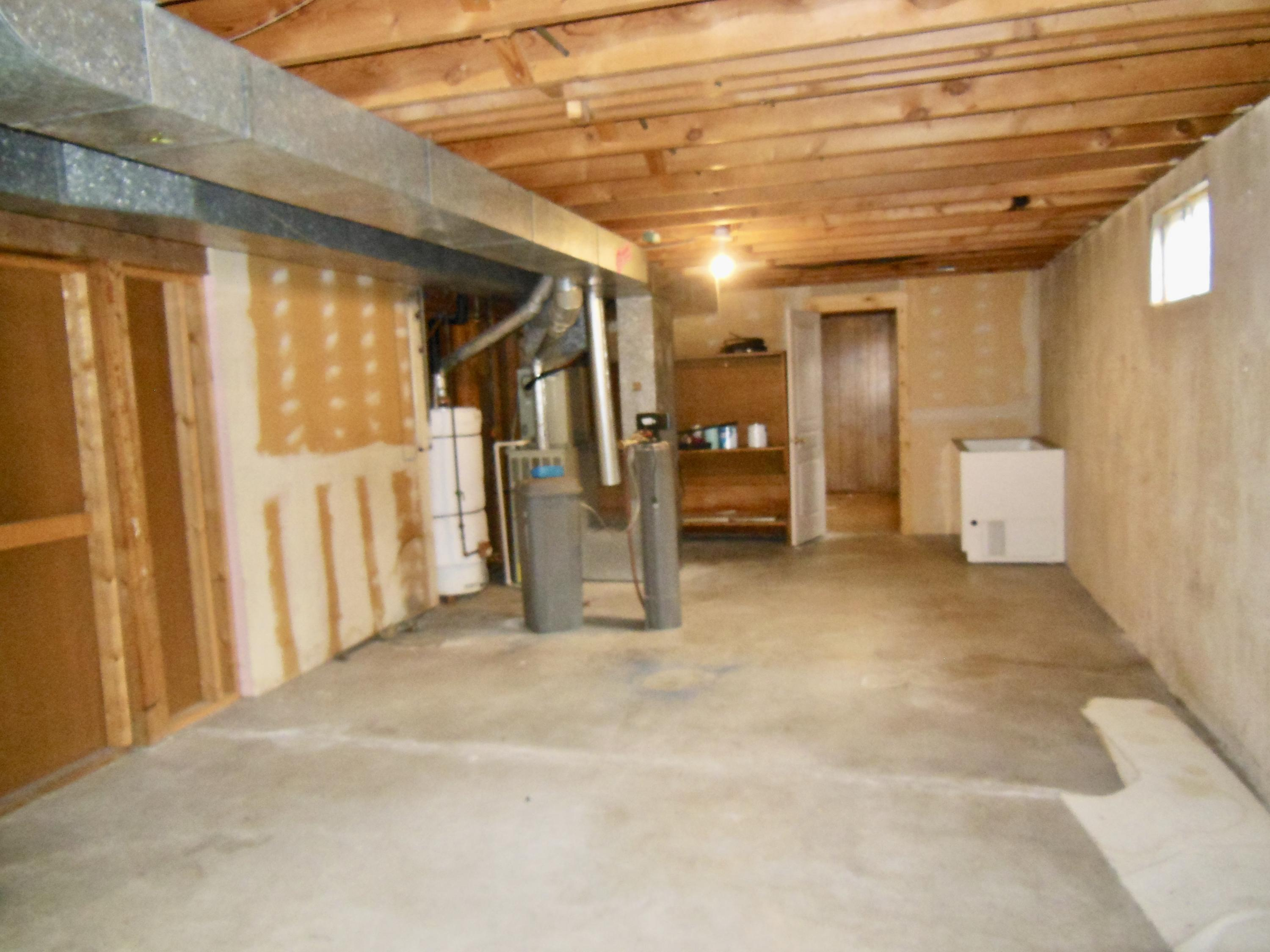 Property Image #26 for MLS #22011411