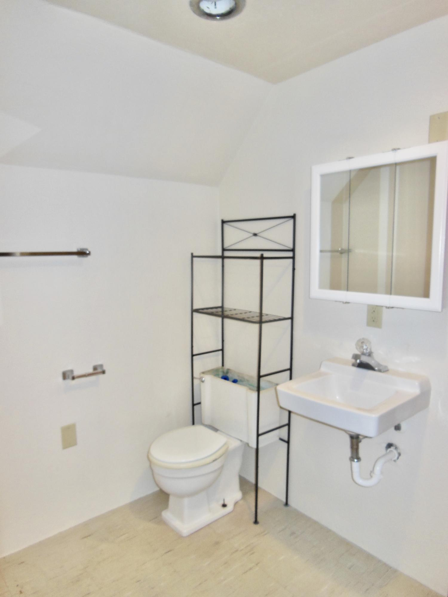 Property Image #24 for MLS #22011411