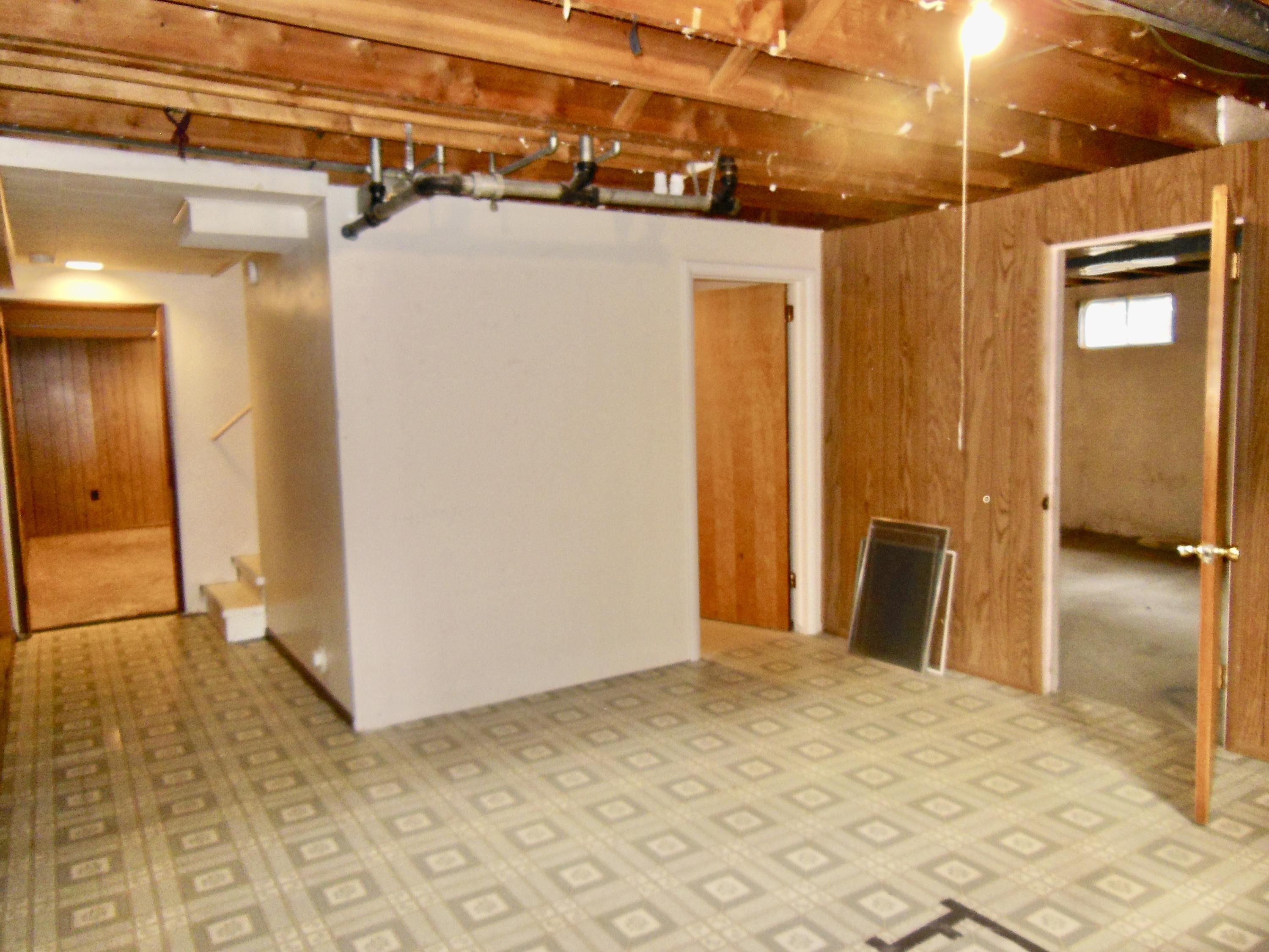 Property Image #20 for MLS #22011411