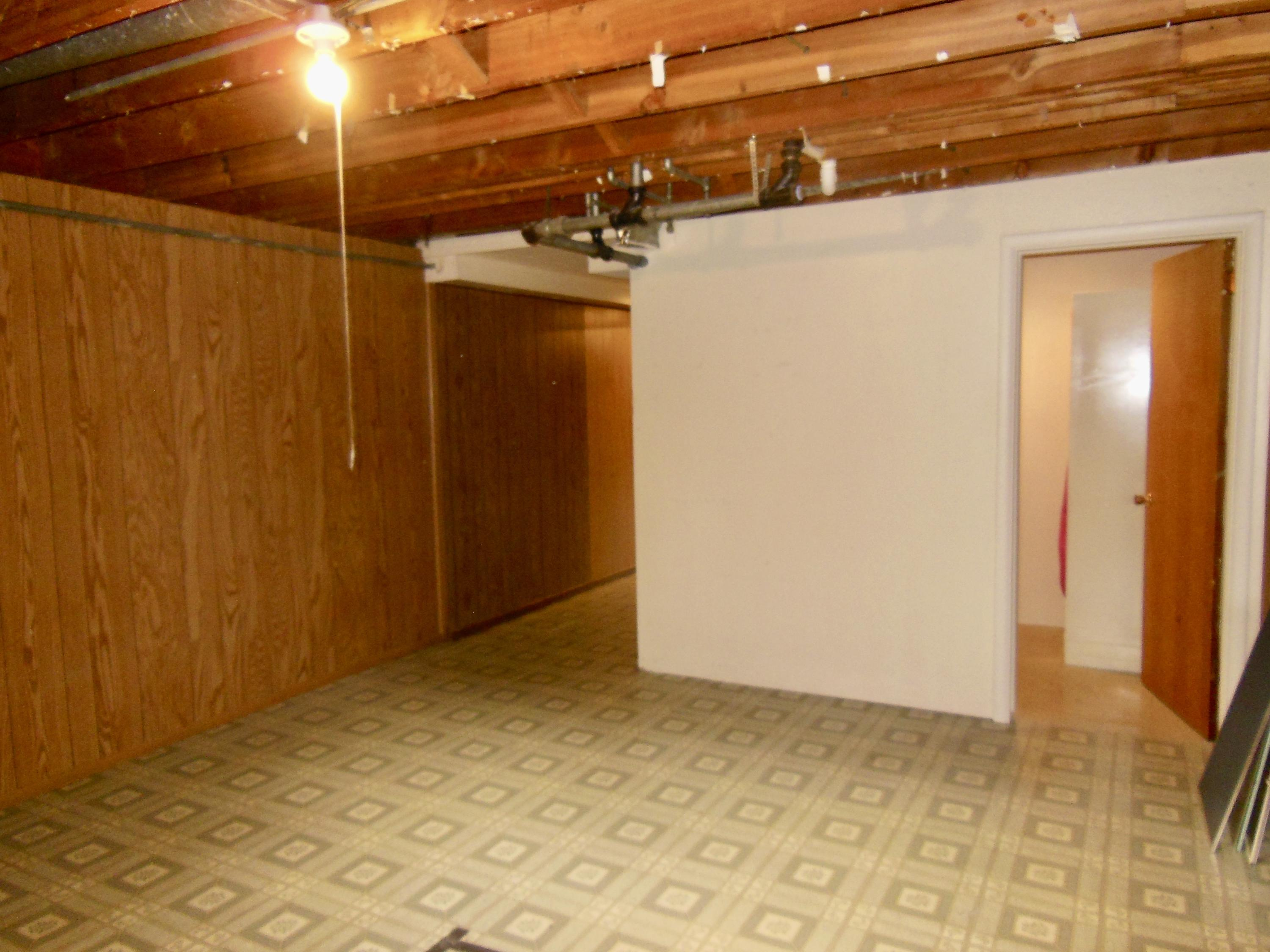Property Image #22 for MLS #22011411