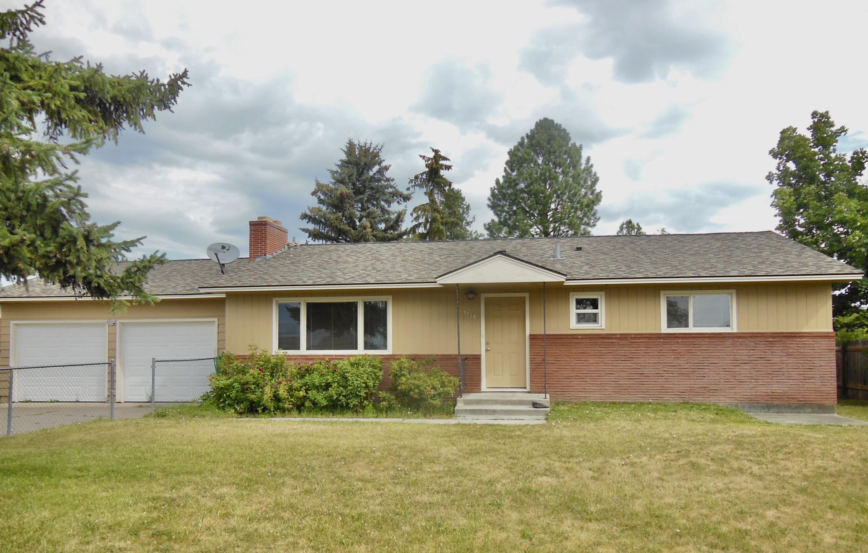Property Image #32 for MLS #22011411