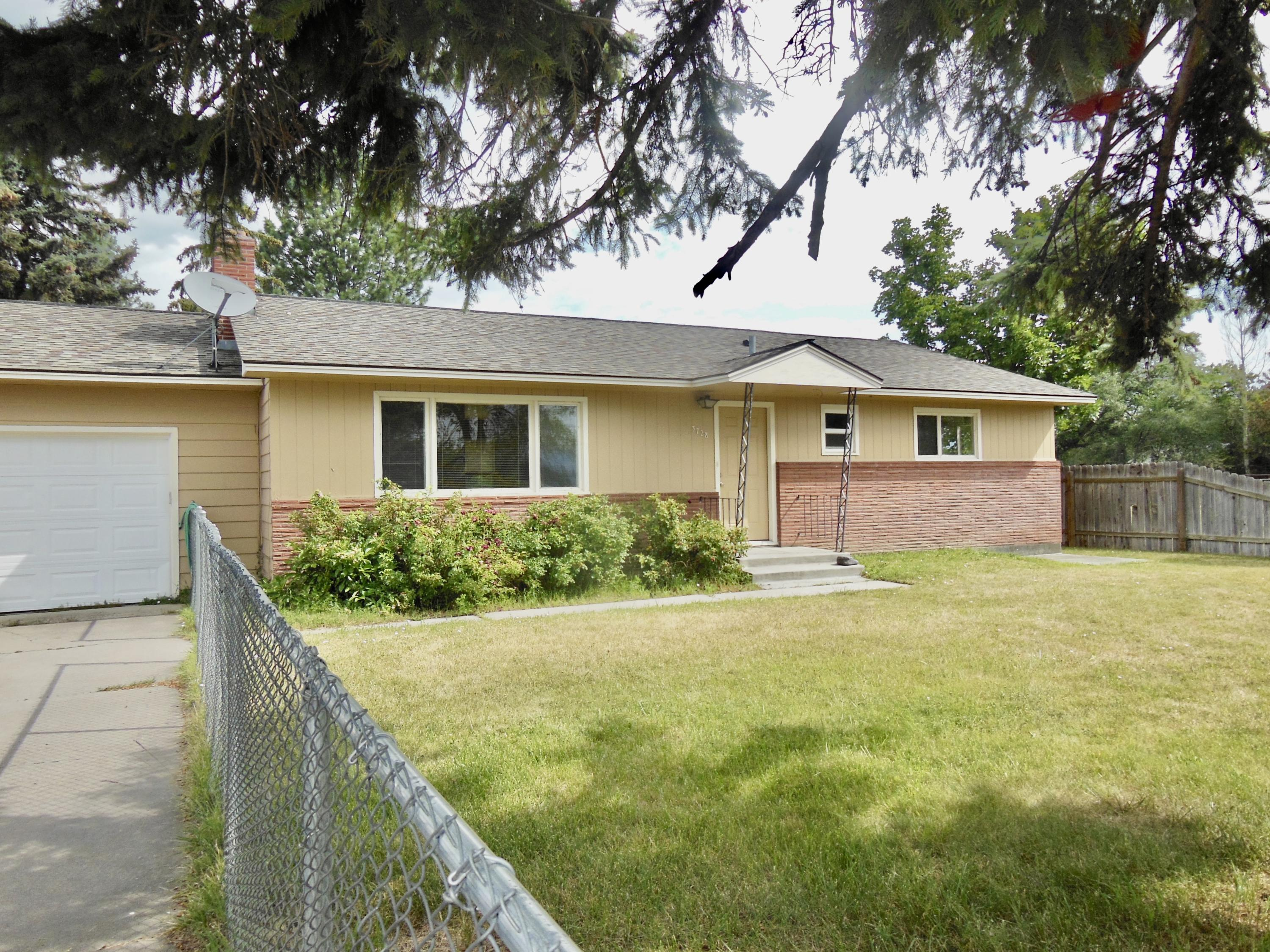 Property Image #12 for MLS #22011411