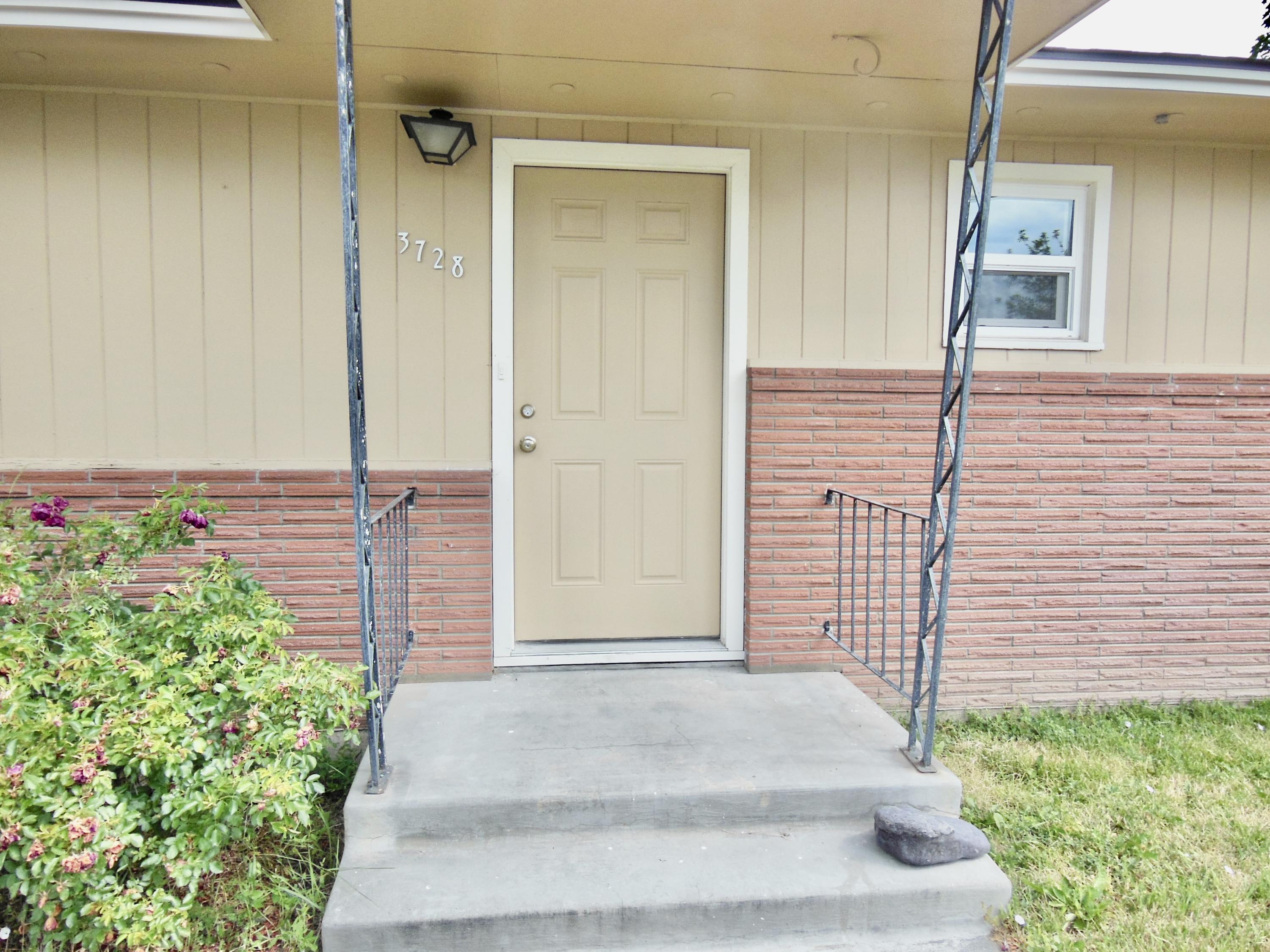 Property Image #37 for MLS #22011411