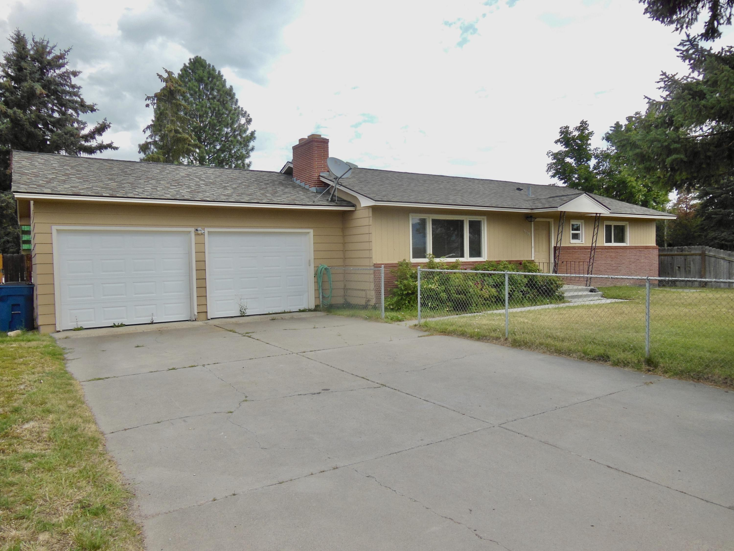 Property Image #23 for MLS #22011411