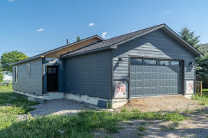 2404 Burlington, Missoula, Montana