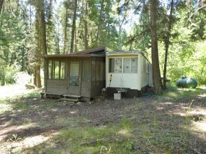 57 Trouthaven Drive, Clinton, MT 59825