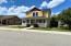 108 Sancherry Lane, Hamilton, MT 59840