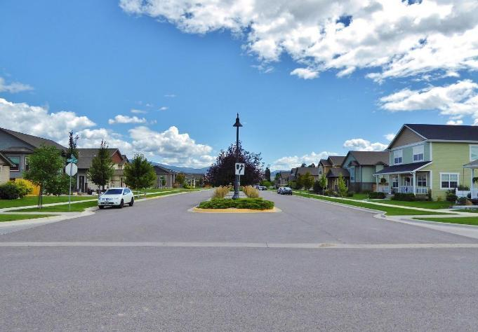 Property Image #25 for MLS #22011889