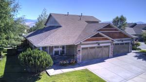 2625-A Tanbark, Missoula, Montana