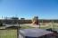5238 Mud Springs Loop, East Helena, MT 59635