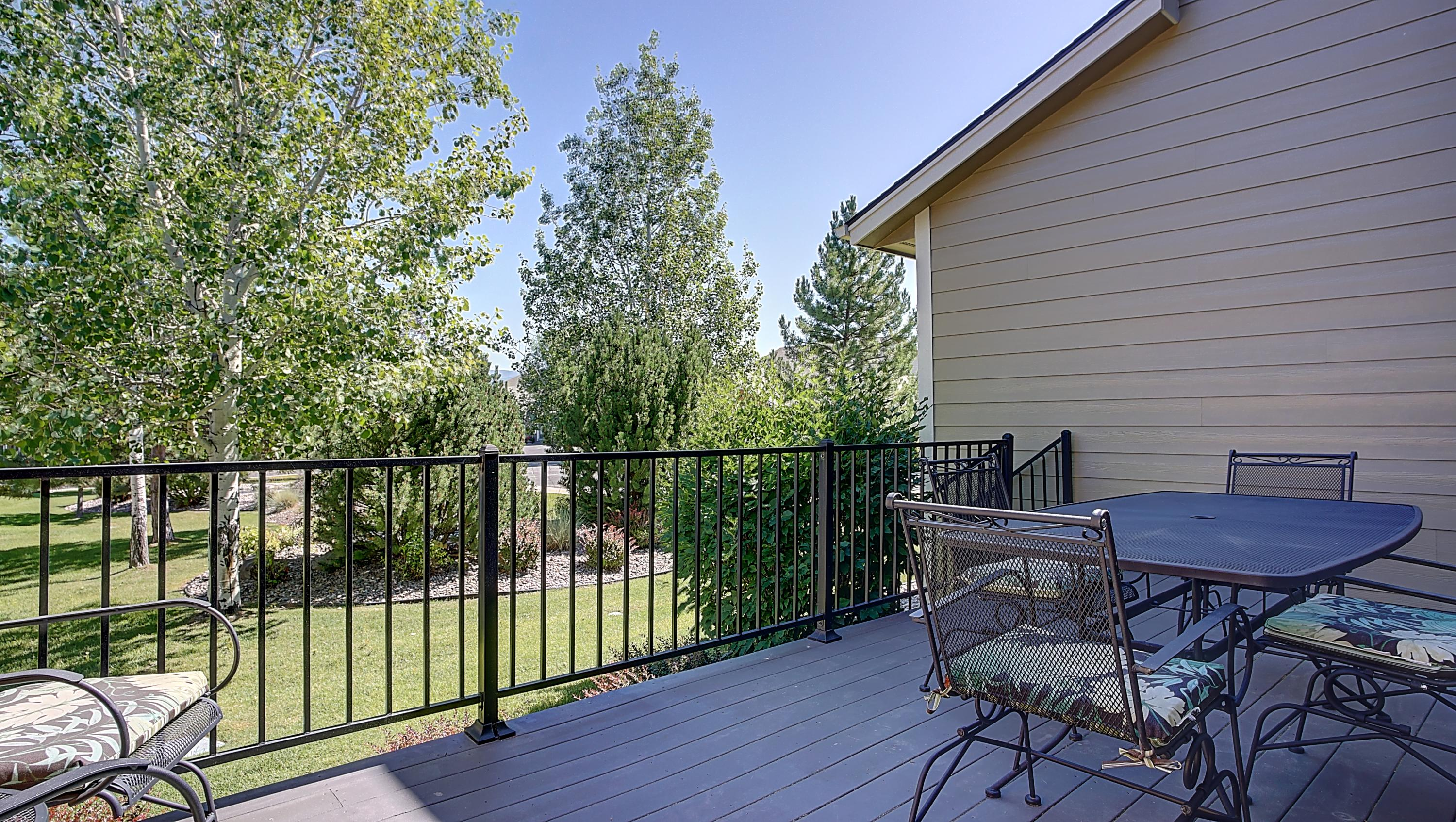 Property Image #4 for MLS #22011413