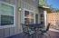 2625-A Tanbark Way, Missoula, MT 59808