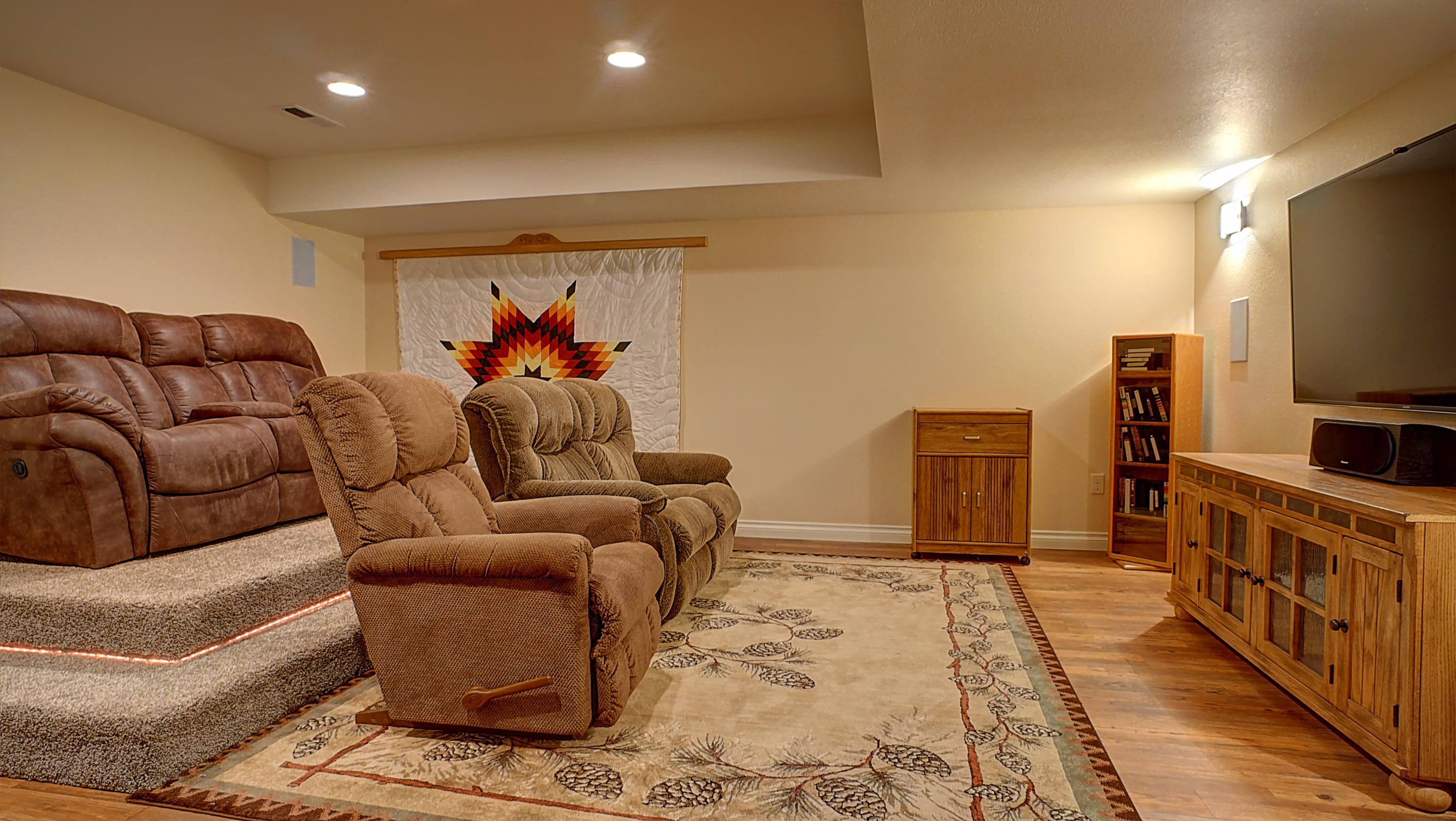 Property Image #10 for MLS #22011413