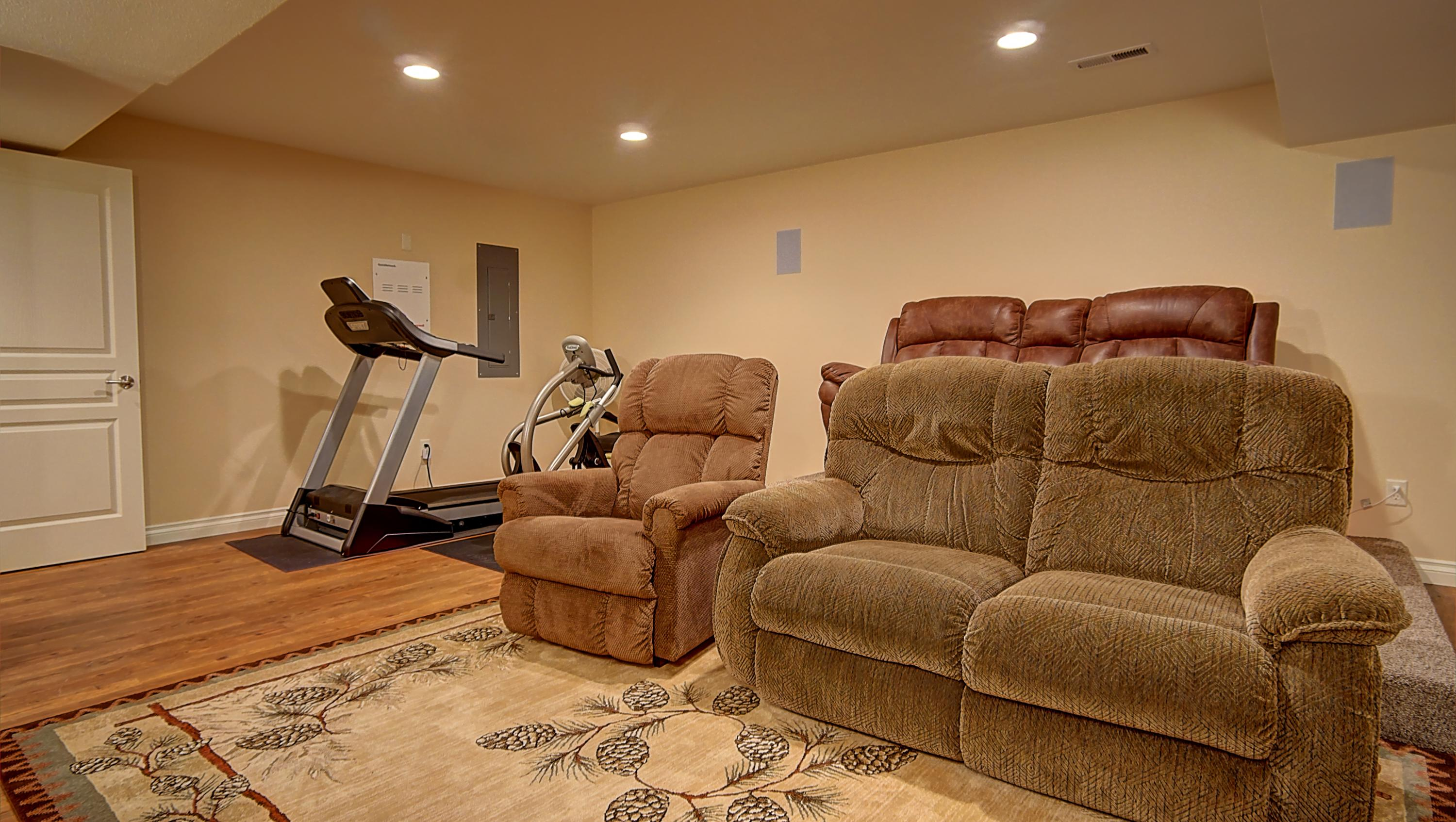 Property Image #11 for MLS #22011413