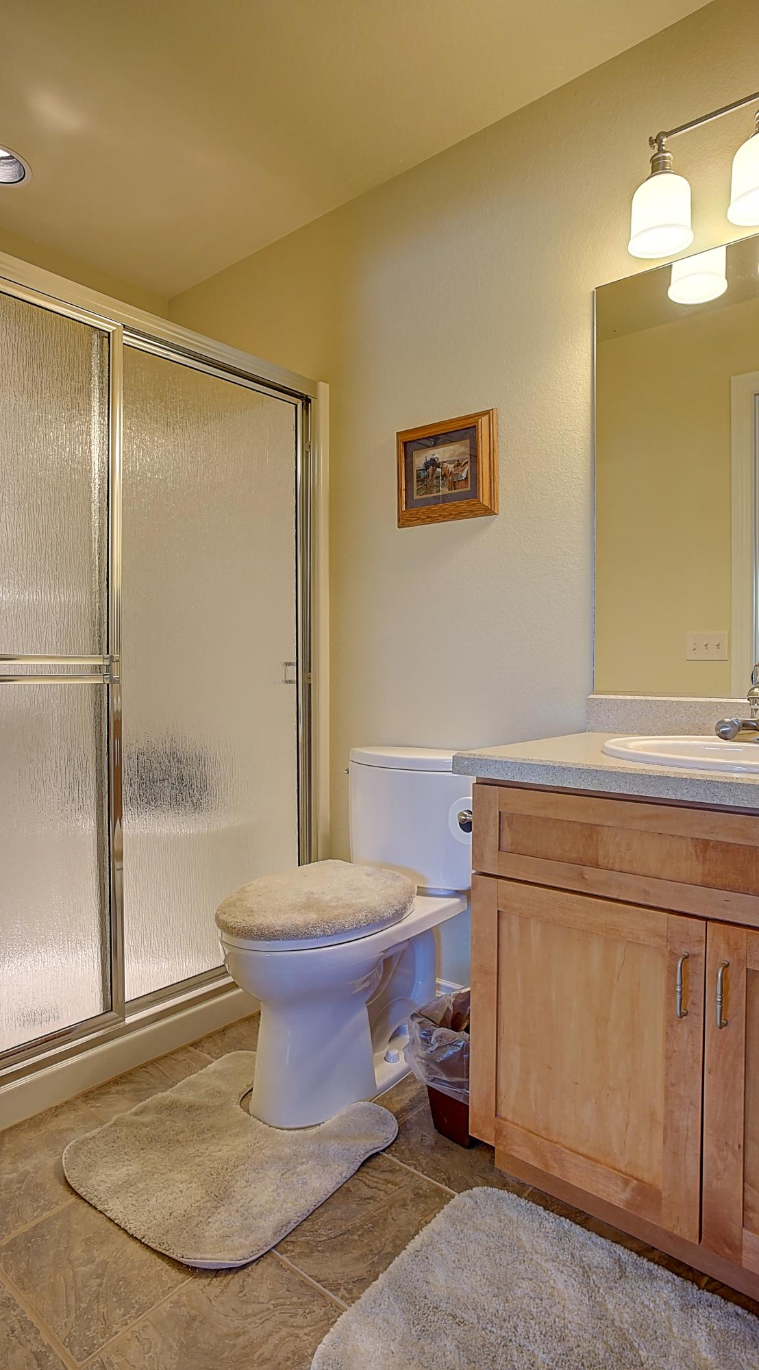 Property Image #30 for MLS #22011413