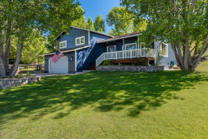 6715 Linda Vista, Missoula, Montana