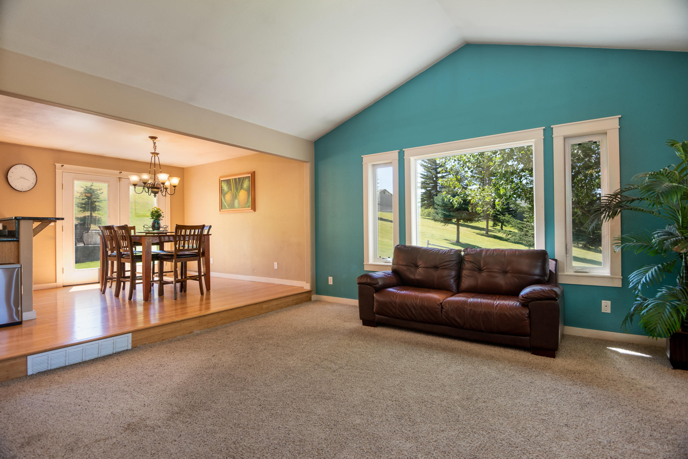 Property Image #32 for MLS #22011496