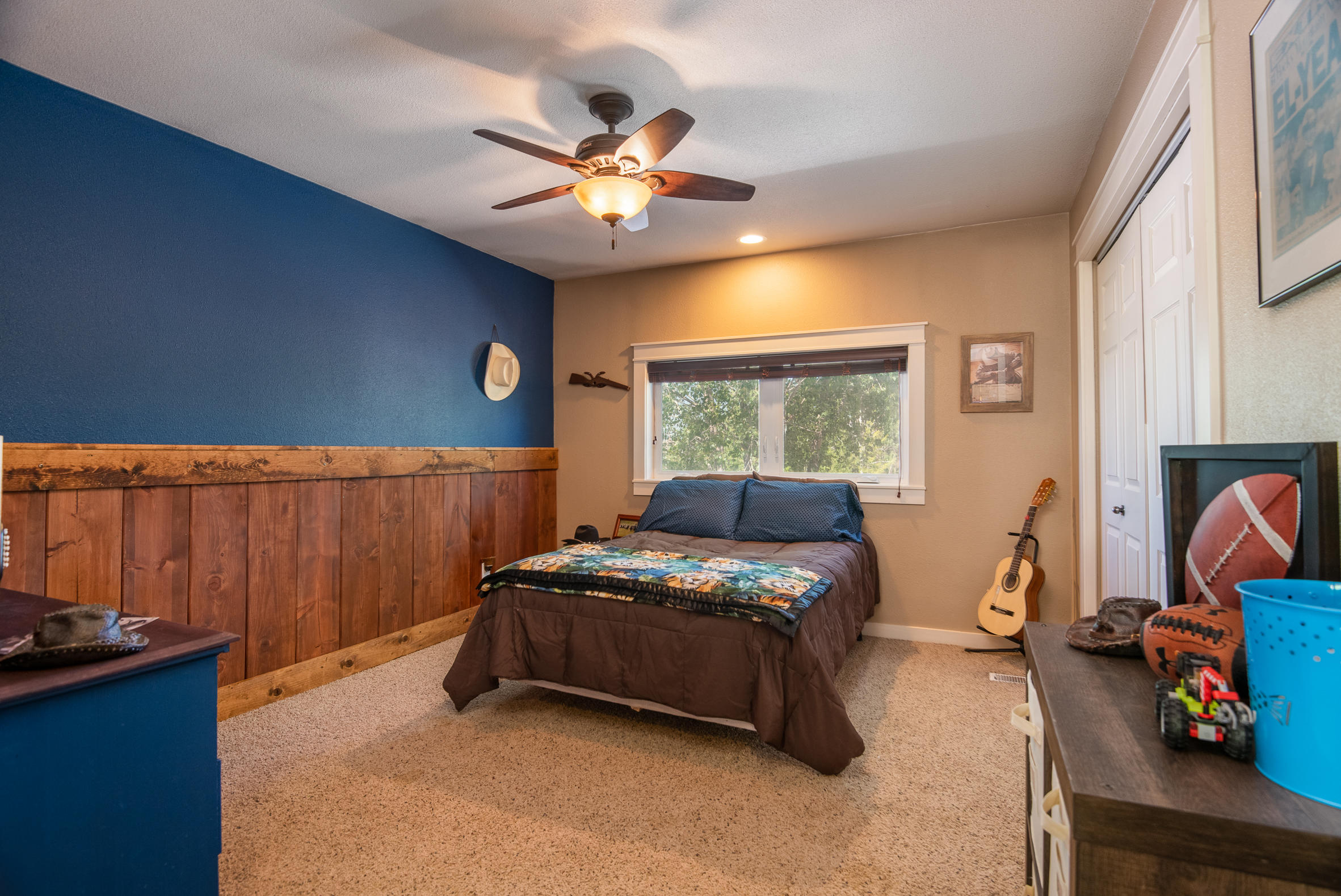 Property Image #10 for MLS #22011496