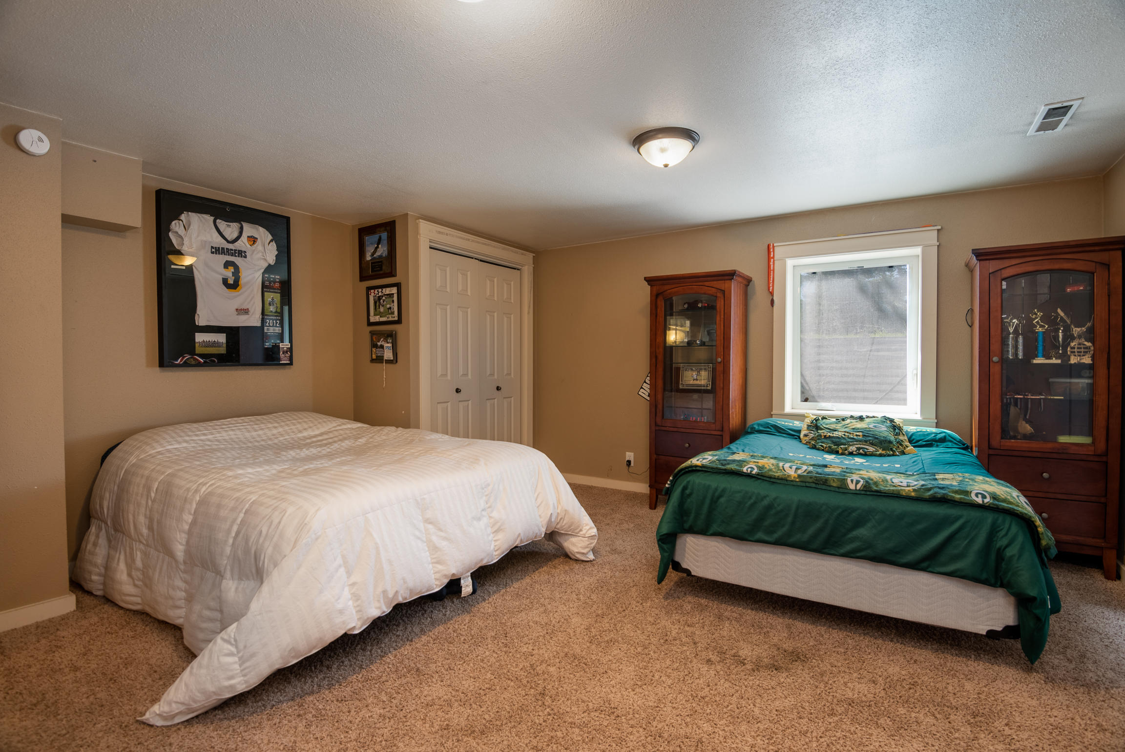 Property Image #17 for MLS #22011496