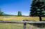 3736 Salish Trail, Stevensville, MT 59870