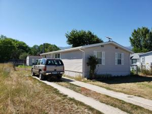 335 A Street South, Victor, MT 59875