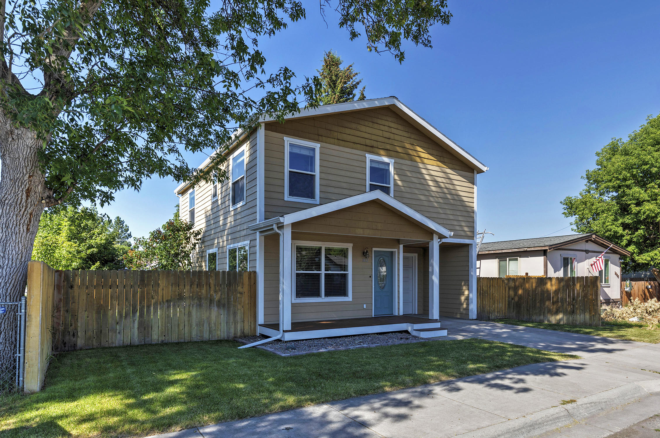 Property Image #1 for MLS #22011593