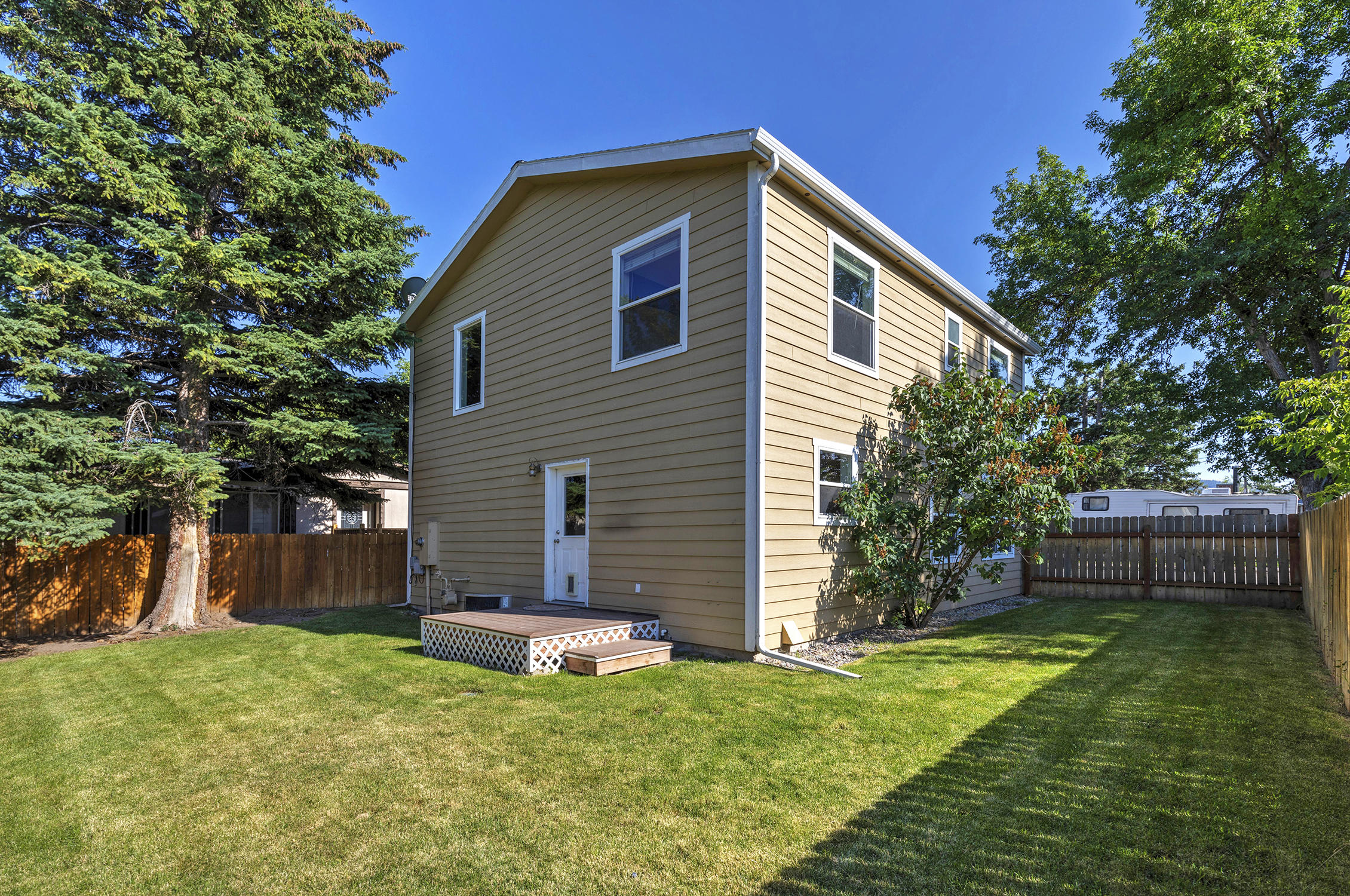 Property Image #20 for MLS #22011593
