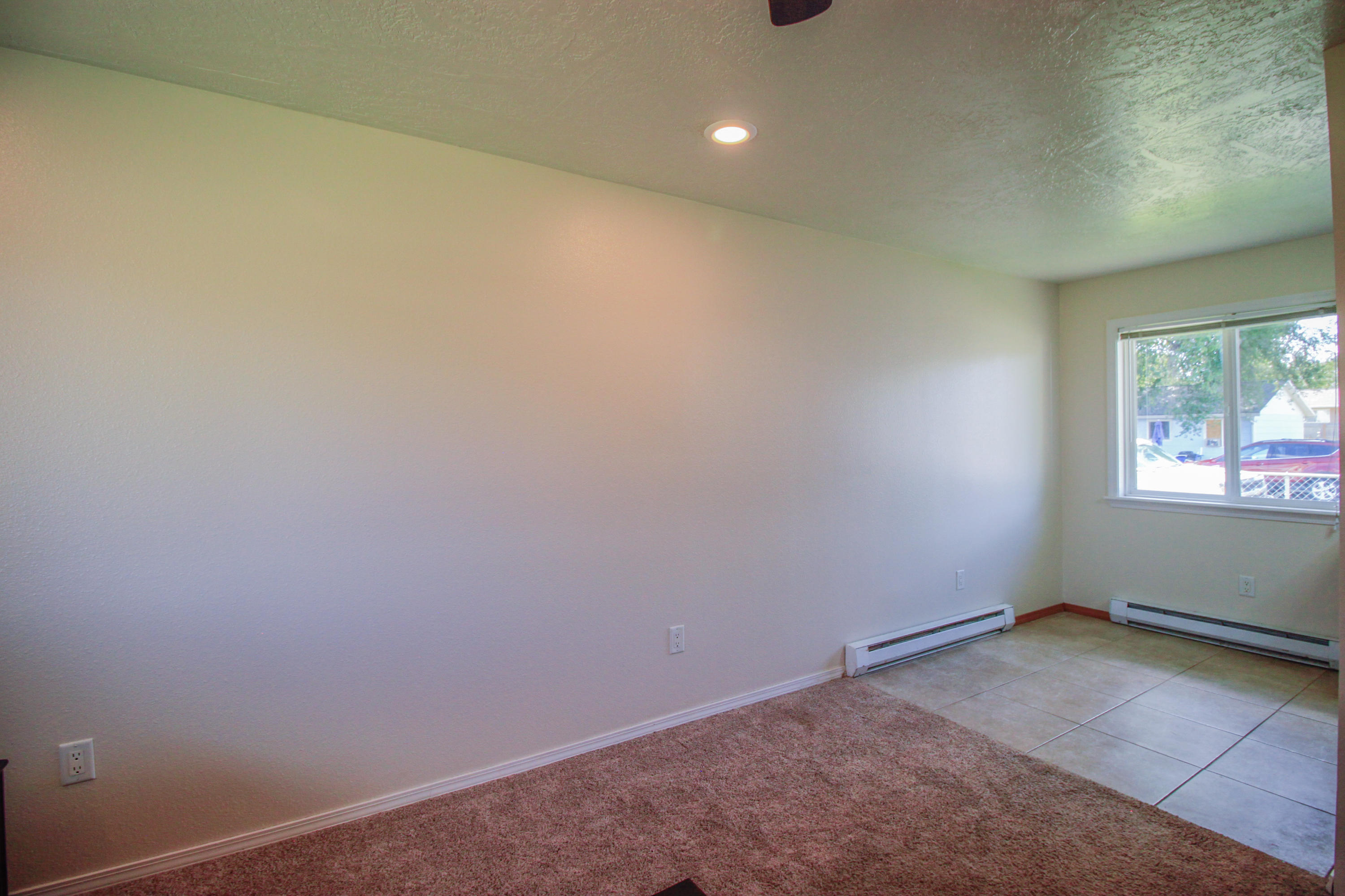 Property Image #4 for MLS #22011788