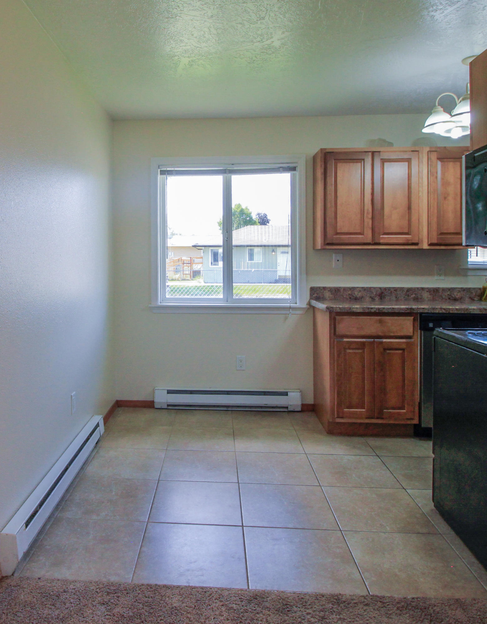 Property Image #3 for MLS #22011788