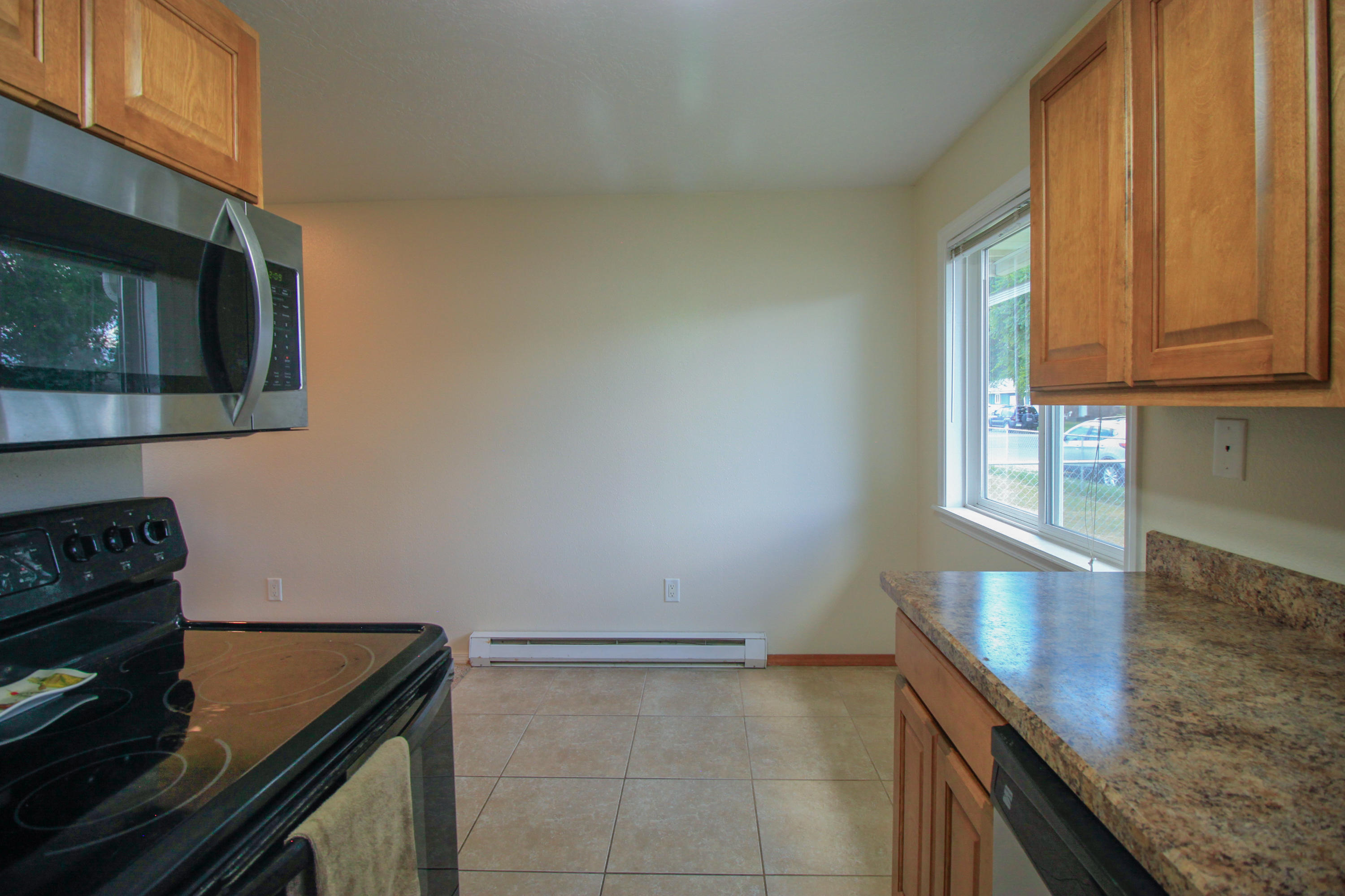 Property Image #26 for MLS #22011788