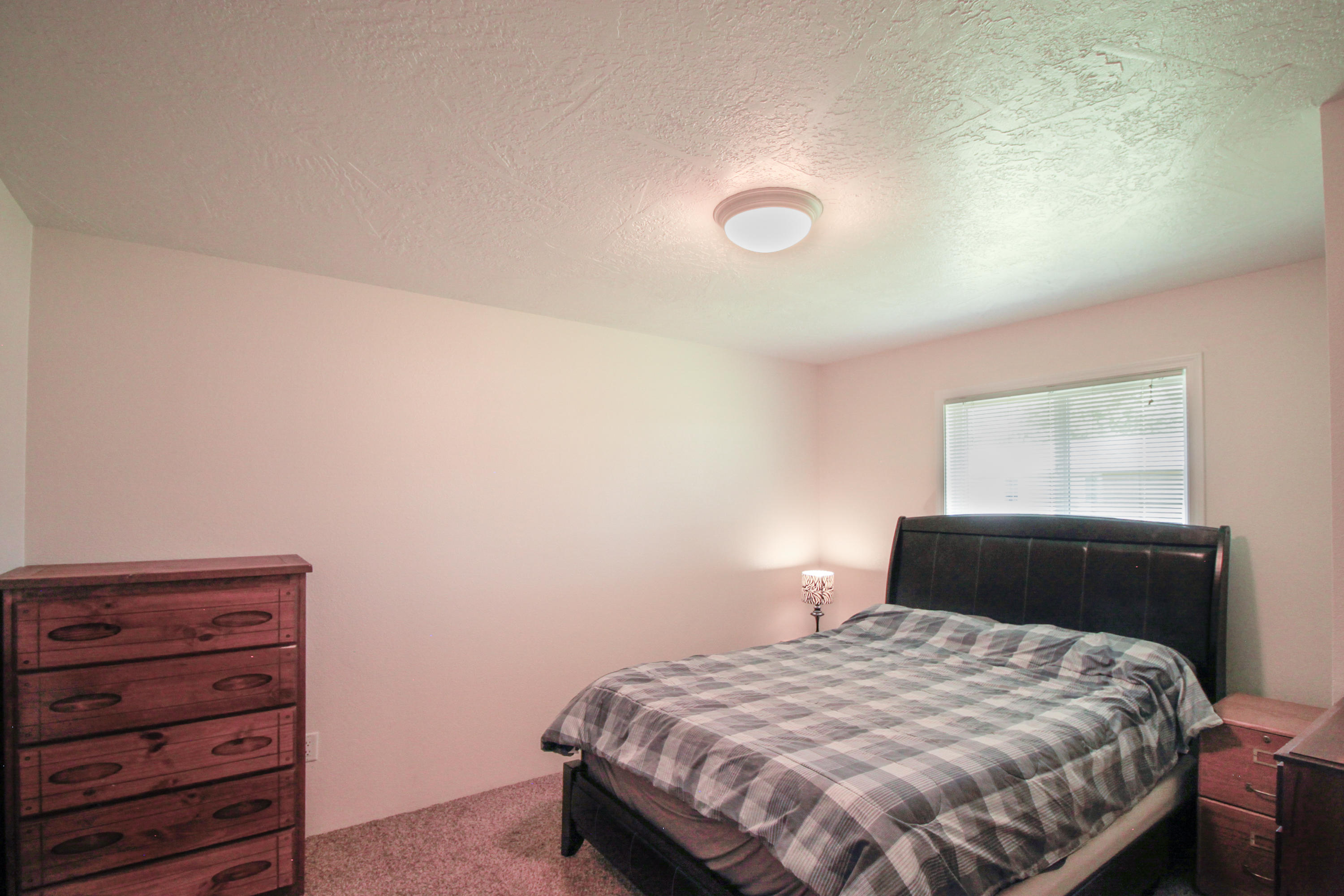 Property Image #8 for MLS #22011788