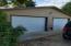 1087 Eastside Hwy, Corvallis, MT 59828