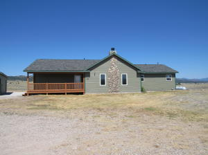 105 Clearview Court, Helena, MT 59602