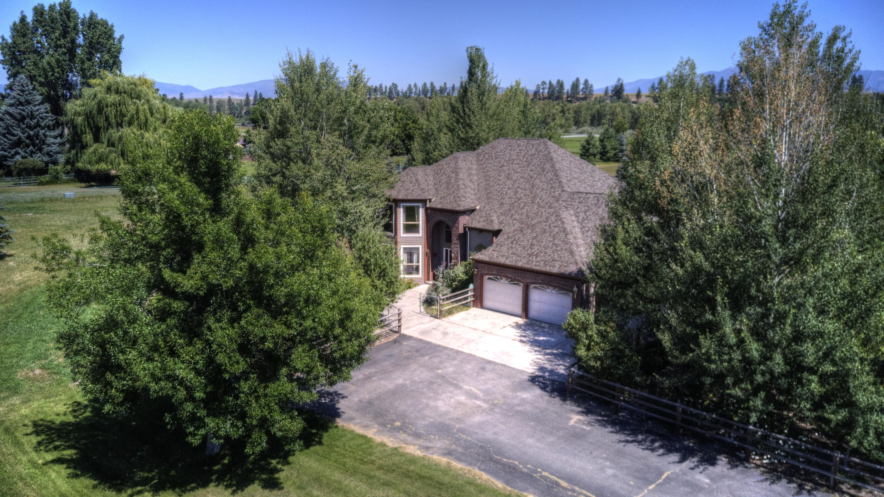 Property Image #1 for MLS #22011592