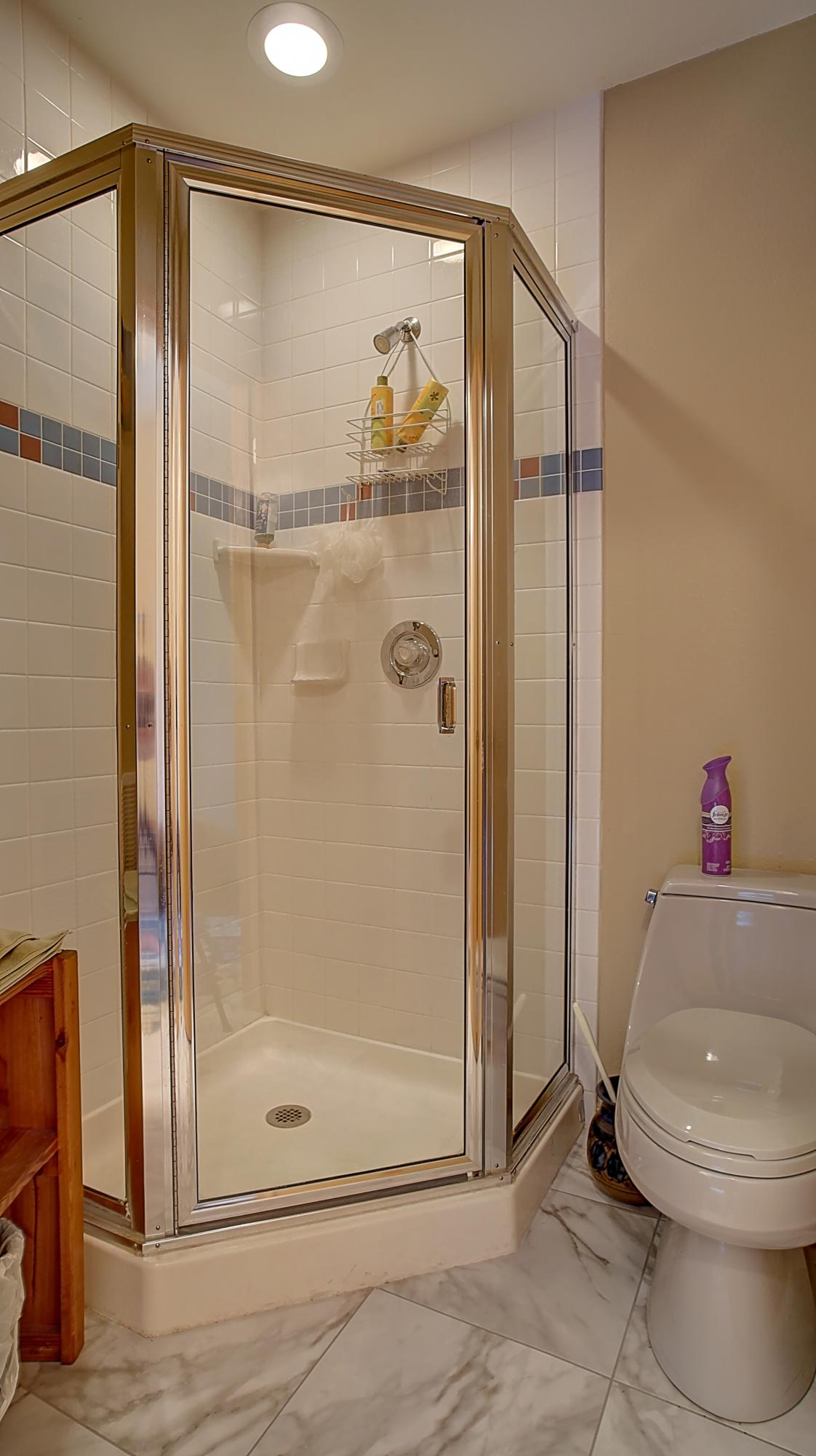 Property Image #40 for MLS #22011592