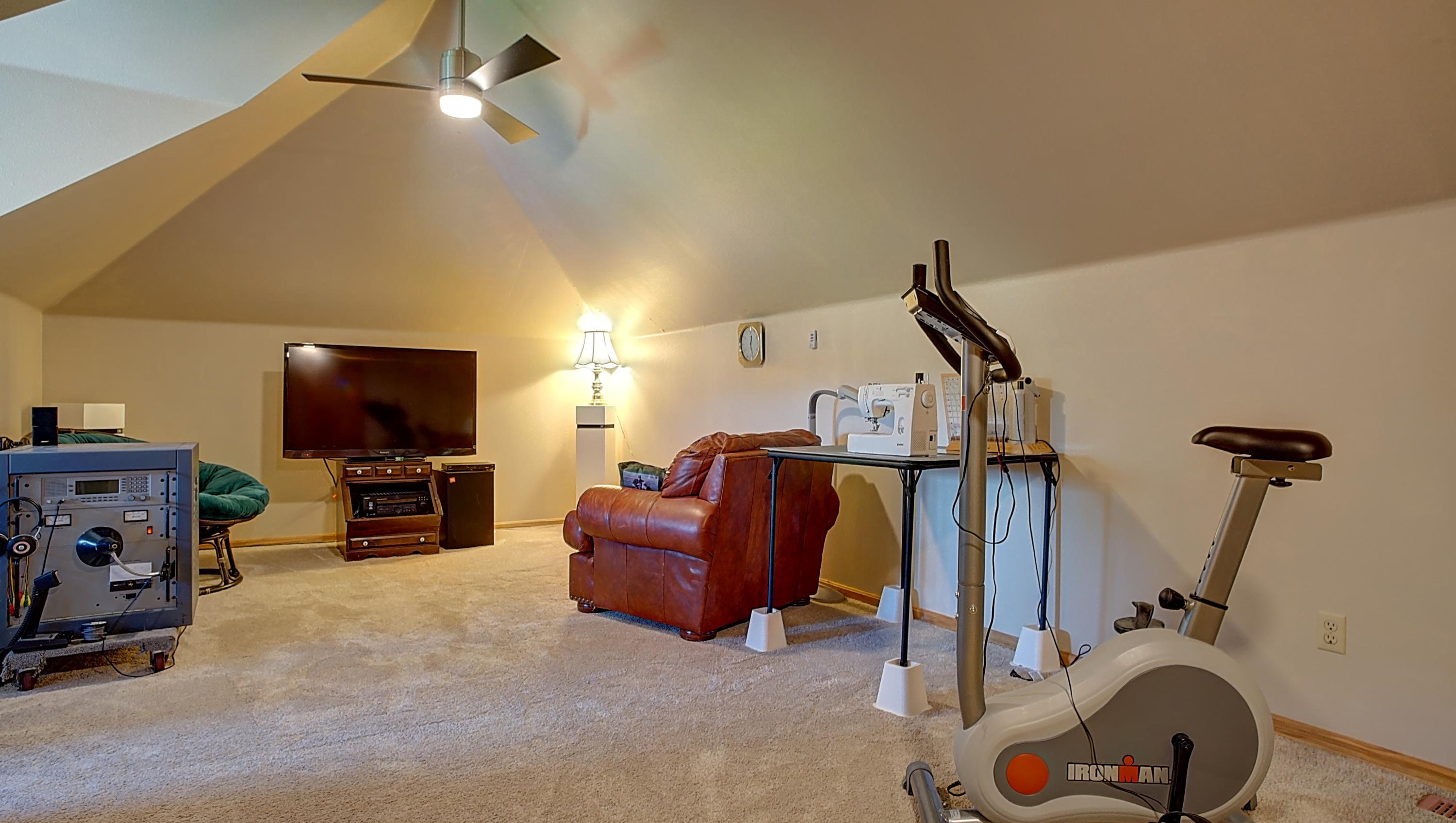Property Image #41 for MLS #22011592