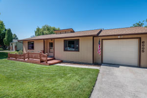 6005 Mainview, Missoula, Montana