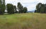 3258 Old Darby Road, Darby, MT 59829