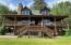 3603 Moose Meadow Lane, Darby, MT 59829