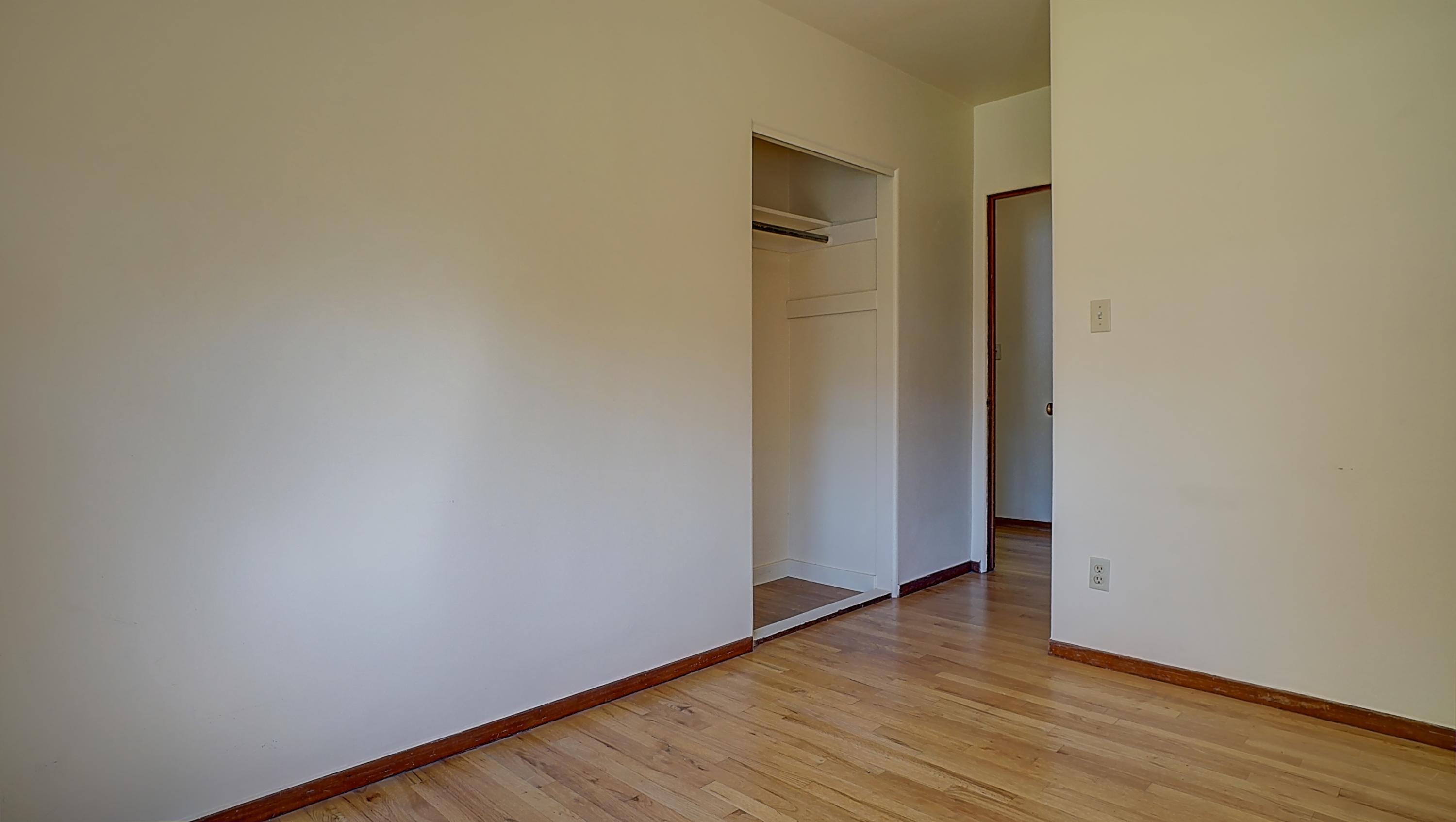 Property Image #9 for MLS #22011649