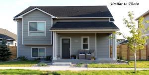 2411 Fence Line, Missoula, Montana