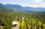 3685 Foothill Road, Kalispell, MT 59901