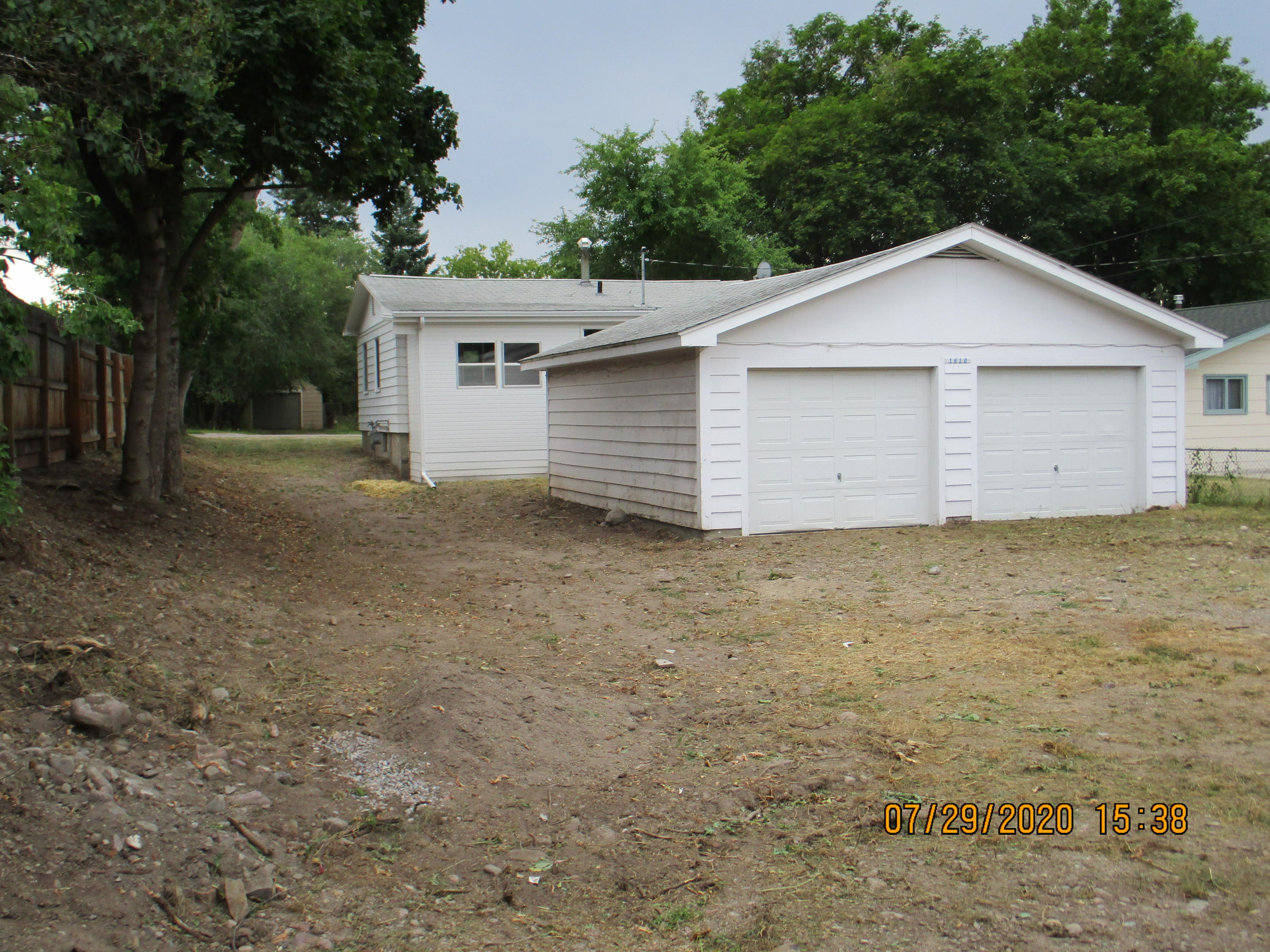 Property Image #2 for MLS #22011696