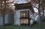 614 Toole Avenue, Unit A, Missoula, MT 59802