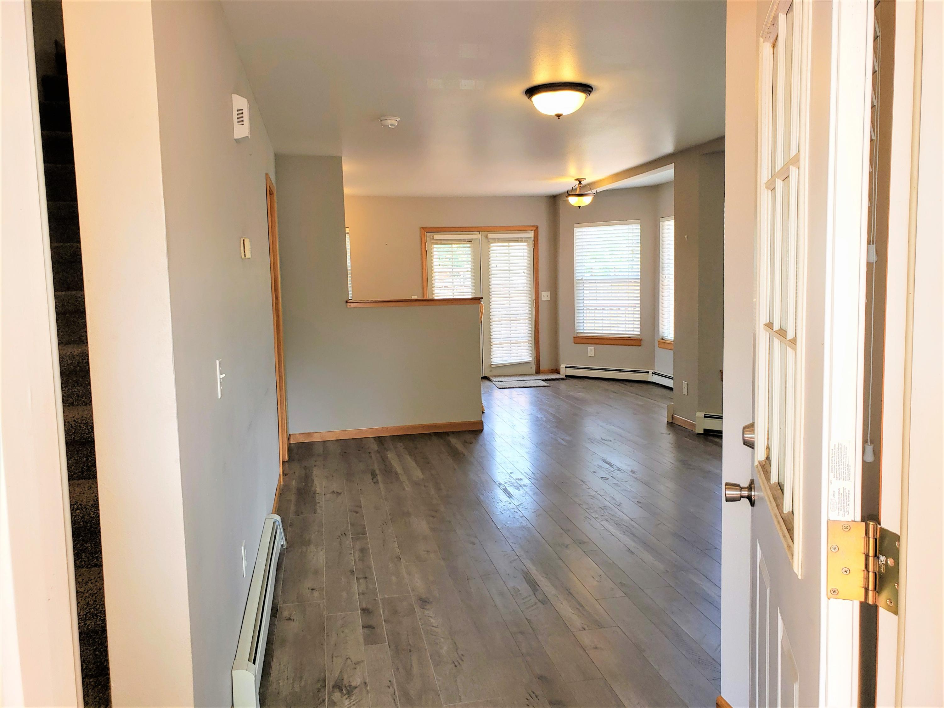 Property Image #8 for MLS #22011705