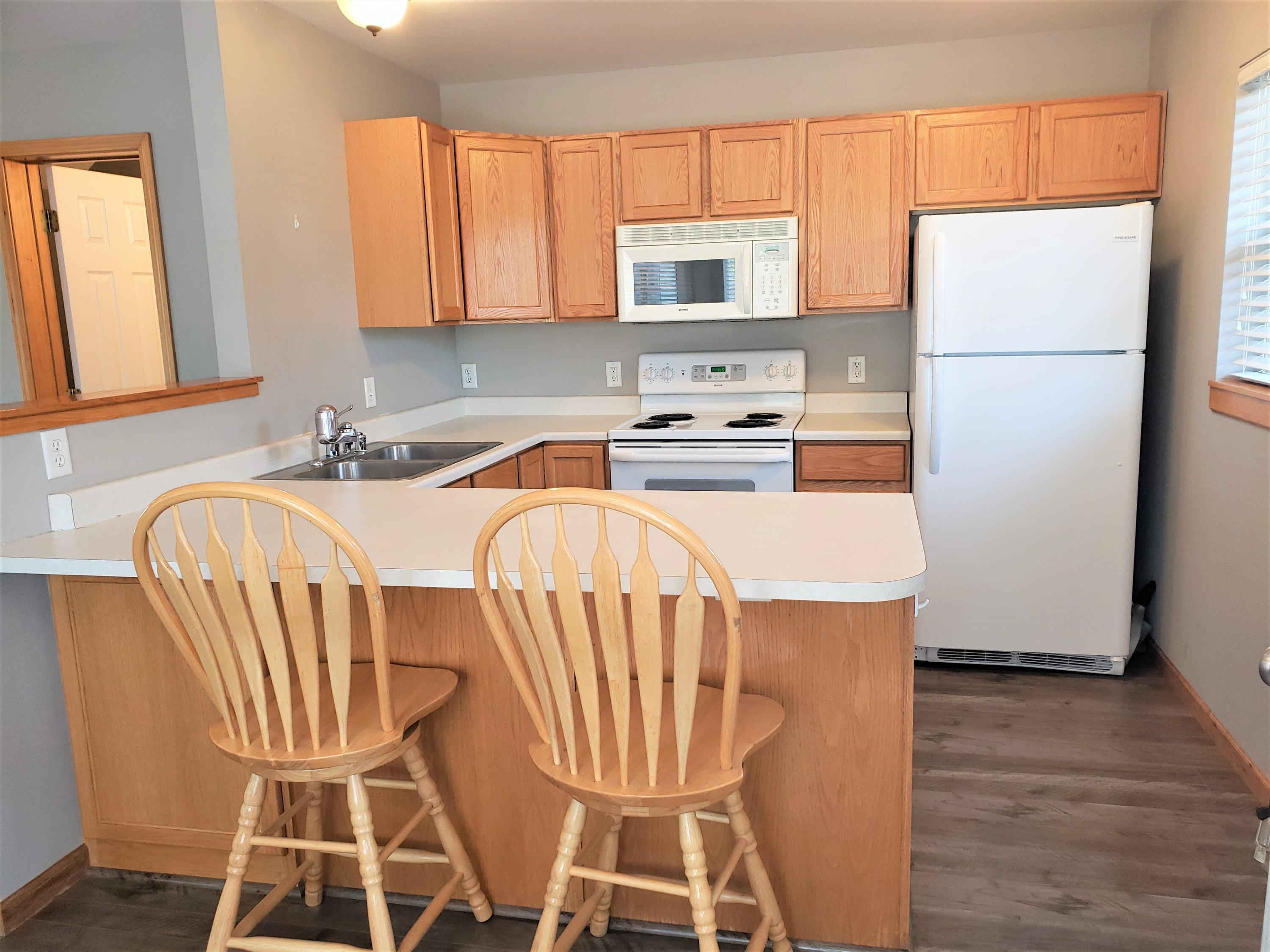 Property Image #11 for MLS #22011705