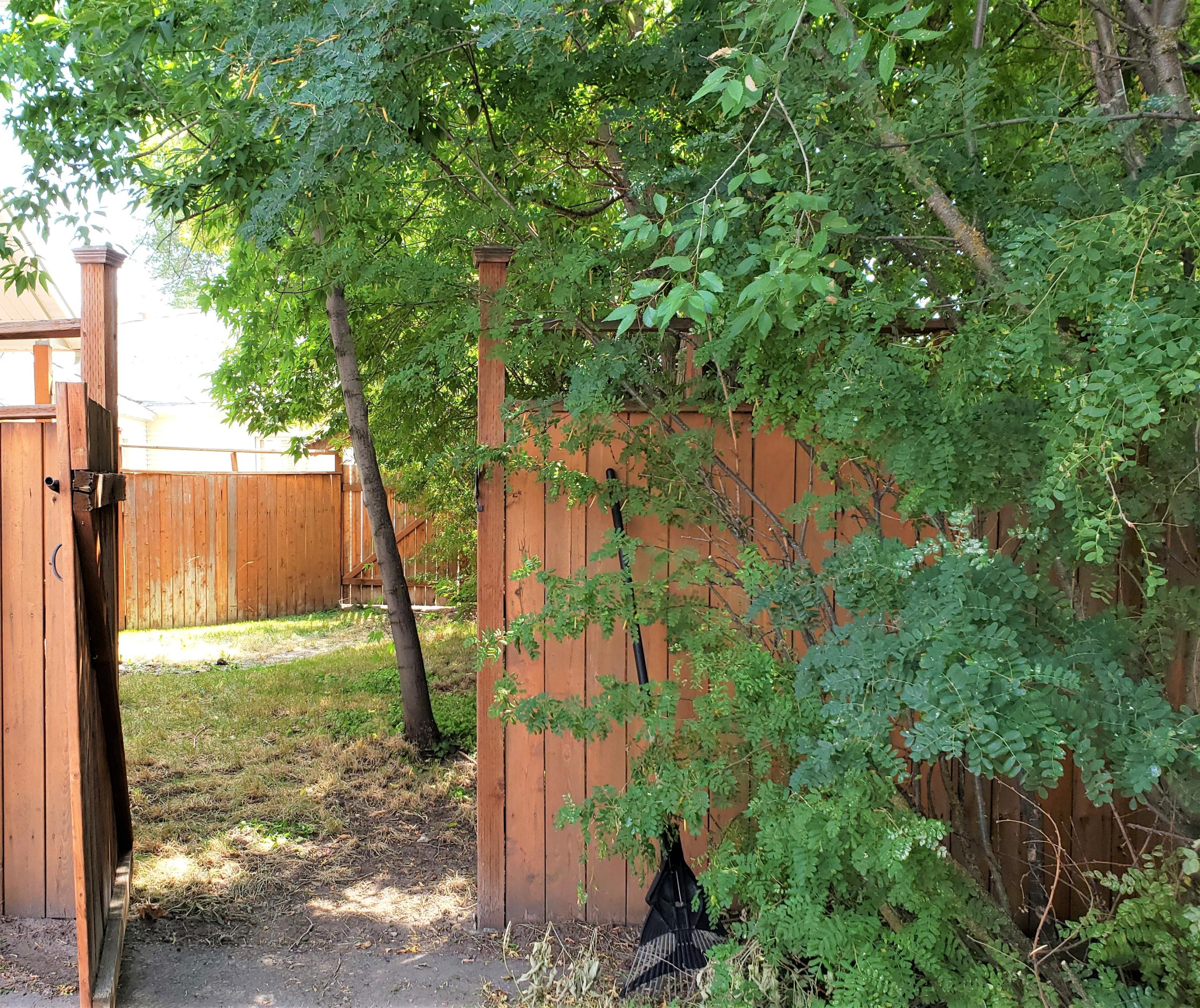 Property Image #7 for MLS #22011705