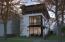 614 Toole Avenue, Unit B, Missoula, MT 59802